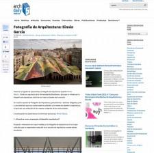 fotografia de arquitectura 2013-02-entrevista-arqfoto-archdaily