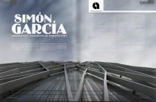fotografia de arquitectura 2013-DSS magazine