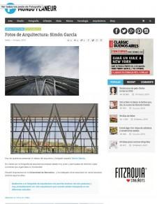 fotografia de arquitectura 2013-Mundo Flaneur