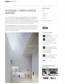 fotografia de arquitectura 2013-Photocertamen