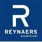 fotografia de arquitectura icon-Reynaers