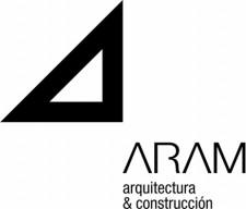 fotografia de arquitectura icon-aram