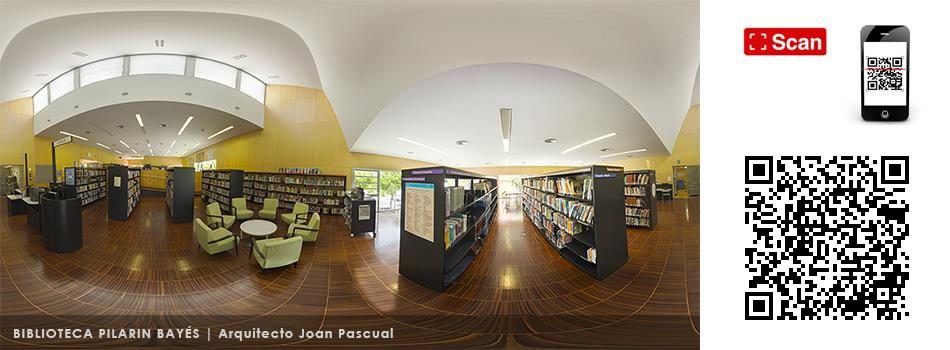 1313_360-Biblioteca