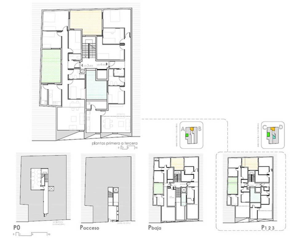 8-casas-3-patios-romera-ruiz-doc_01