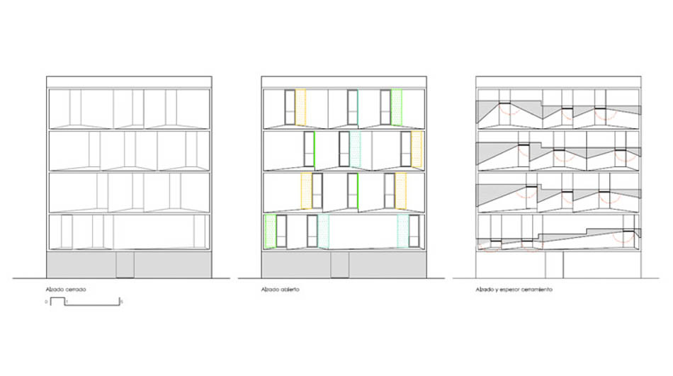 8-casas-3-patios-romera-ruiz-doc_02