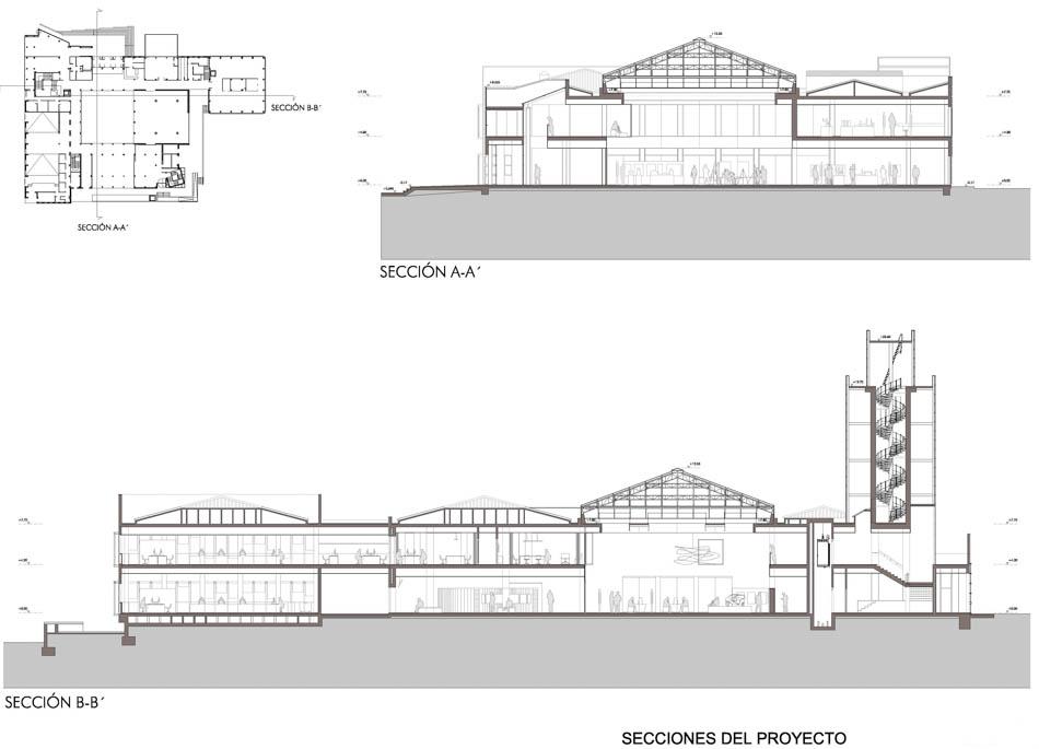 fotografia de arquitectura andalucia-lab-smp-salvador-moreno-doc-01