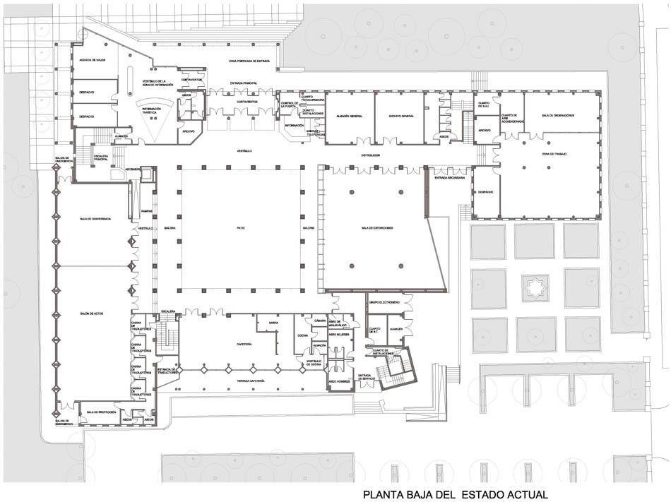 fotografia de arquitectura andalucia-lab-smp-salvador-moreno-doc-05