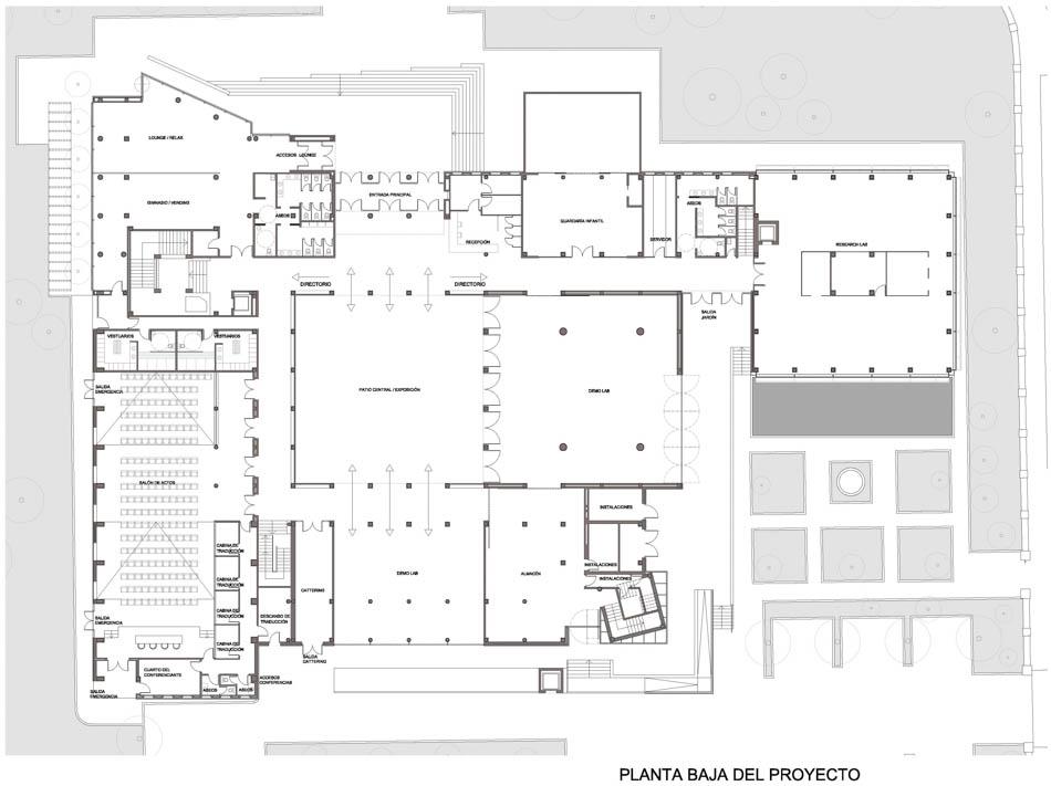 fotografia de arquitectura andalucia-lab-smp-salvador-moreno-doc-06