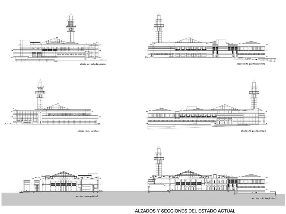 fotografia de arquitectura andalucia-lab-smp-salvador-moreno-doc-09