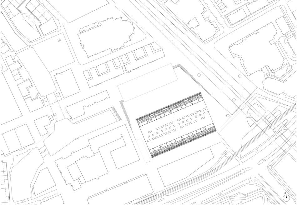 fotografia de arquitectura markthal-mvrdv-rotterdam-doc-01