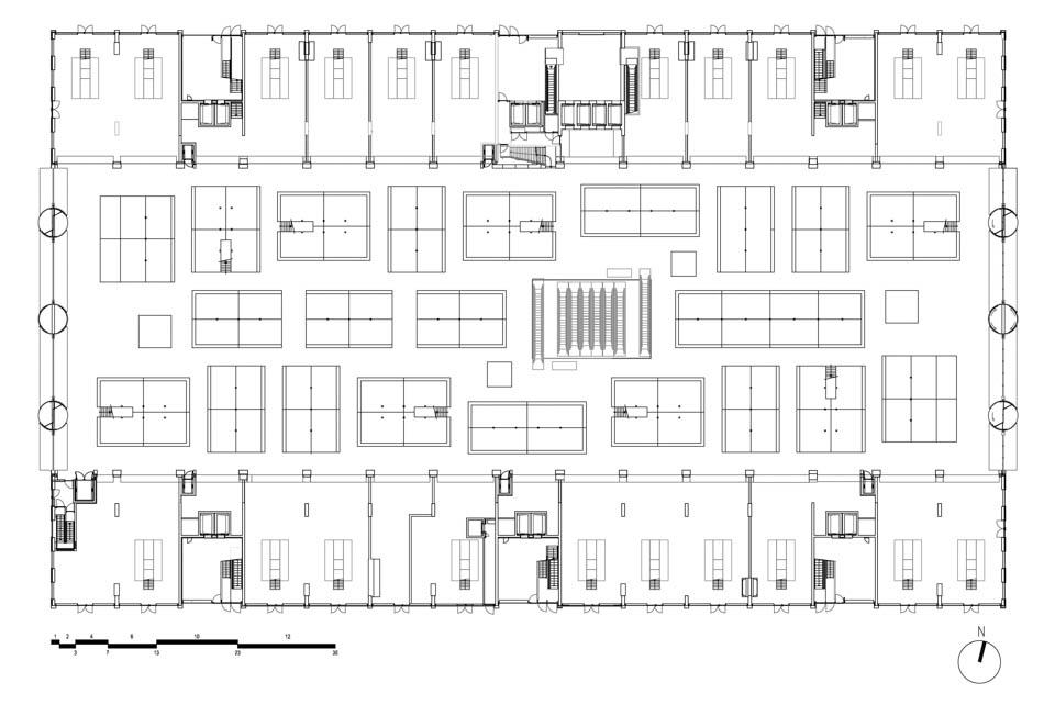 fotografia de arquitectura markthal-mvrdv-rotterdam-doc-02