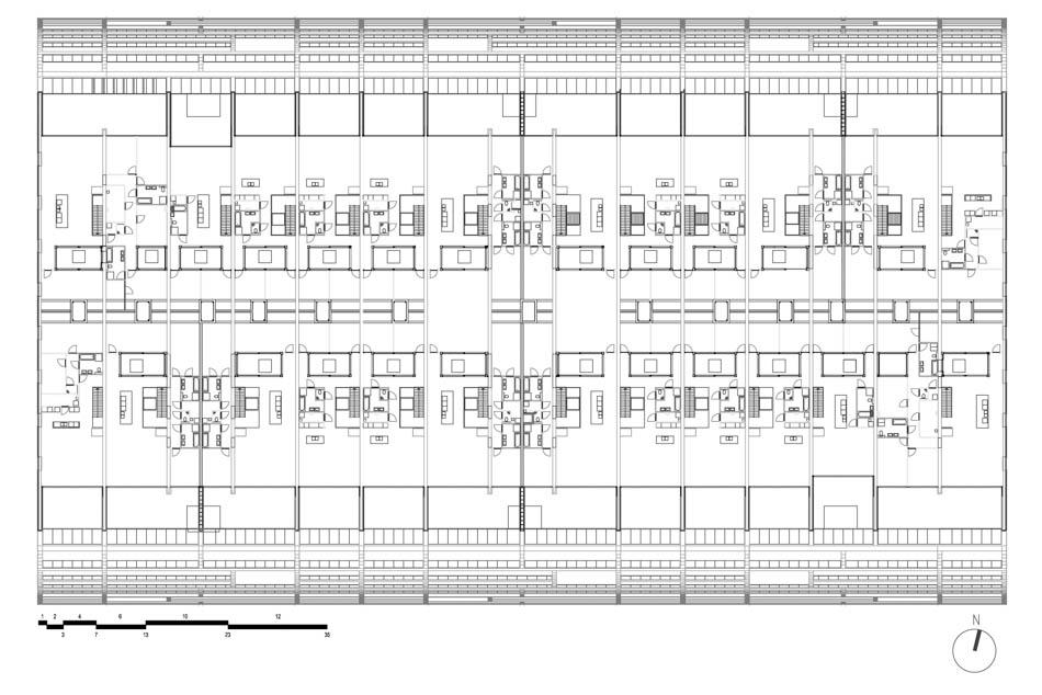fotografia de arquitectura markthal-mvrdv-rotterdam-doc-04