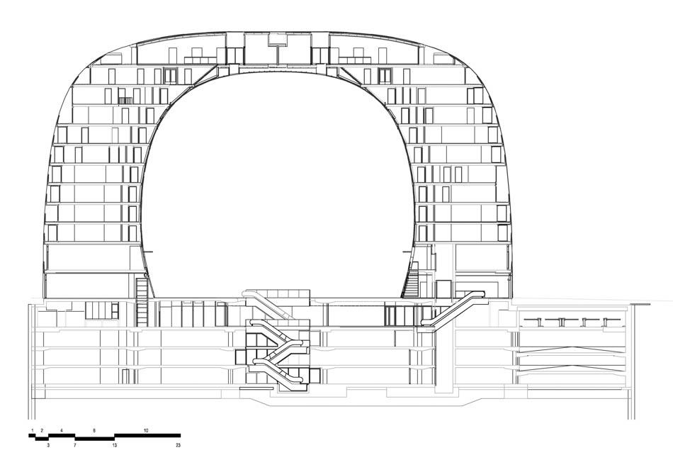 fotografia de arquitectura markthal-mvrdv-rotterdam-doc-05