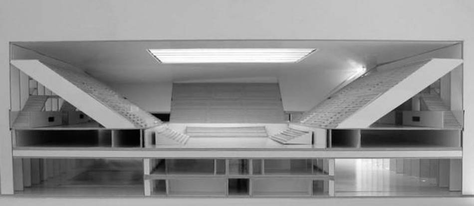 fotografia de arquitectura pabellon-gran-canaria-arena_03