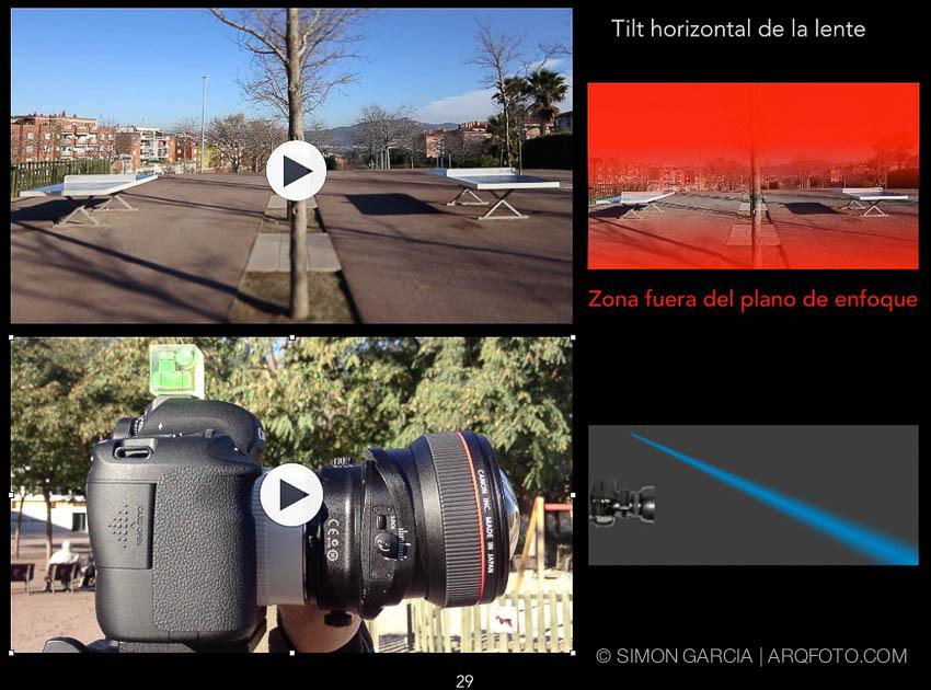 Promo taller fotografia arquitectura-1
