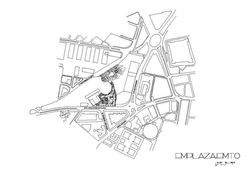 fotografia de arquitectura caixa-forum-zaragoza-carme-pinos-doc-01