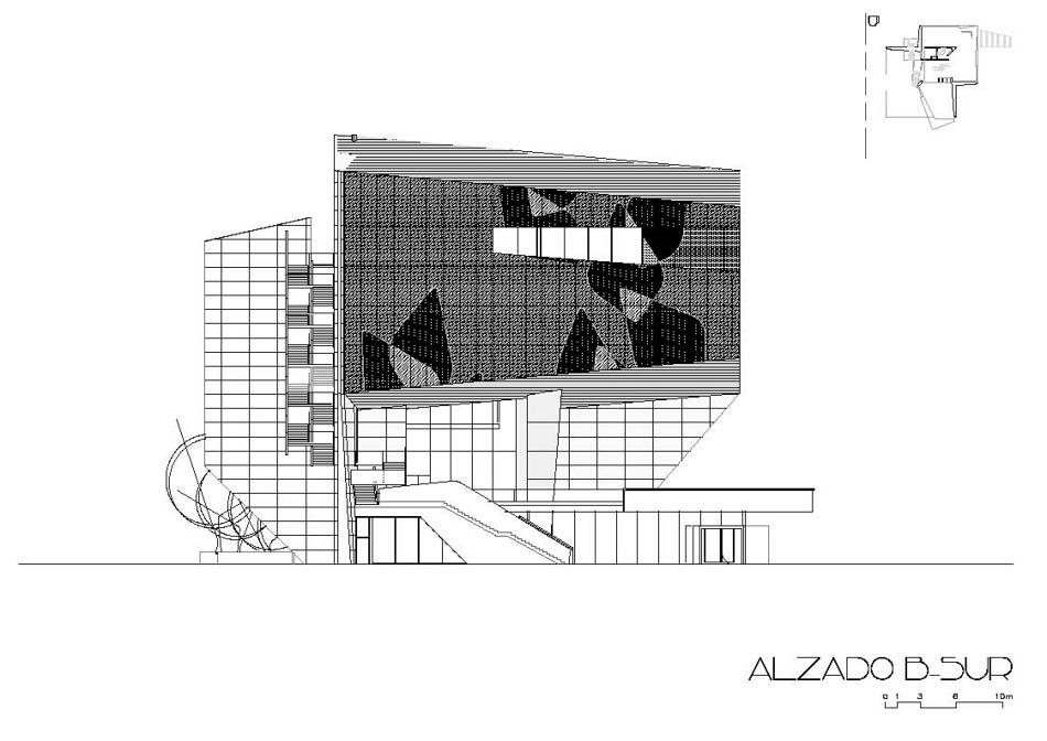 fotografia de arquitectura caixa-forum-zaragoza-carme-pinos-doc-08