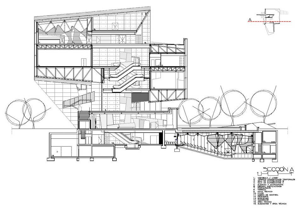 fotografia de arquitectura caixa-forum-zaragoza-carme-pinos-doc-10
