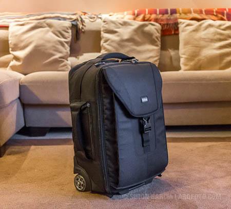 fotografia de arquitectura equipaje-fotografico-arquitectura-avion-1