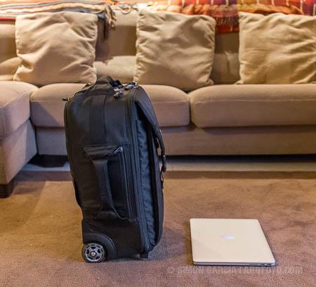 fotografia de arquitectura equipaje-fotografico-arquitectura-avion-2