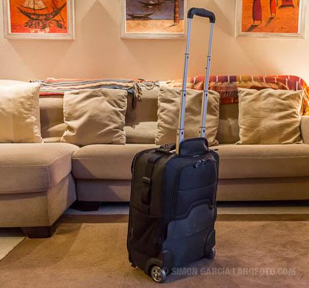 fotografia de arquitectura equipaje-fotografico-arquitectura-avion-4