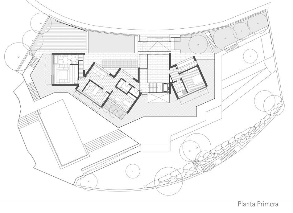 fotografia de arquitectura casa-llorell-costa-brava-doc-01