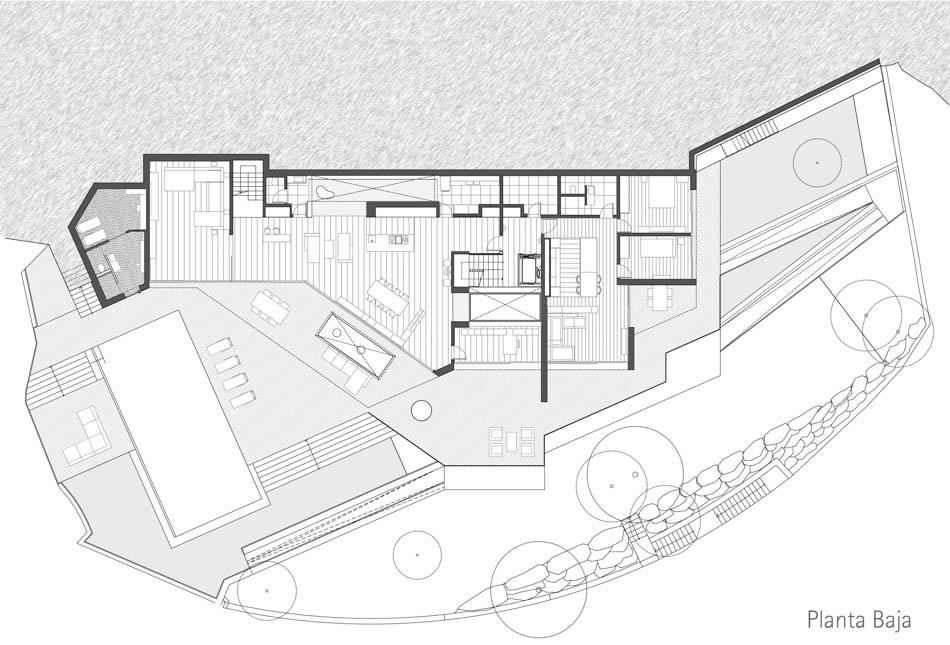 fotografia de arquitectura casa-llorell-costa-brava-doc-02