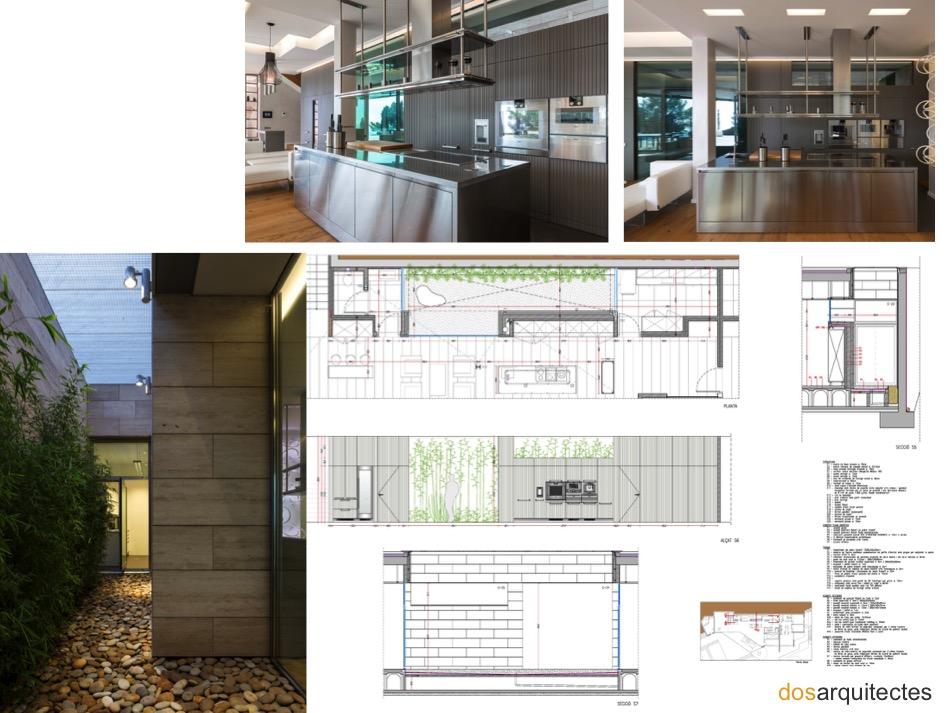 fotografia de arquitectura casa-llorell-costa-brava-doc-07