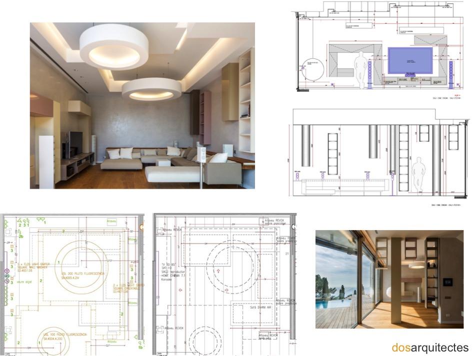 fotografia de arquitectura casa-llorell-costa-brava-doc-09
