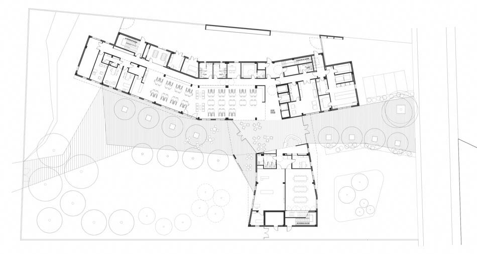 fotografia de arquitectura residencia-santpedor-doc-01