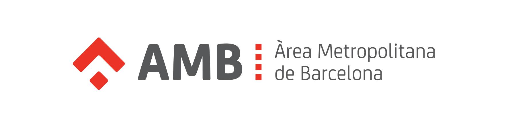 Fotografia de Arquitectura AMB_logo