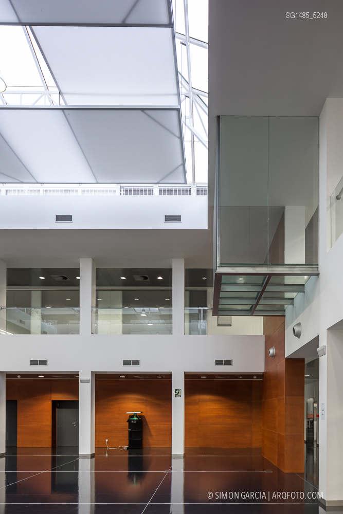 Fotografia de Arquitectura Andalucia-LAB-Malaga-SMP-arquitectos-SG1485_5248