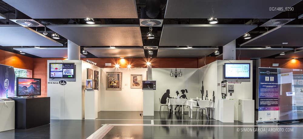 Fotografia de Arquitectura Andalucia-LAB-Malaga-SMP-arquitectos-SG1485_5290