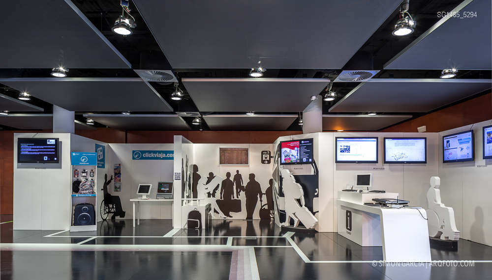 Fotografia de Arquitectura Andalucia-LAB-Malaga-SMP-arquitectos-SG1485_5294