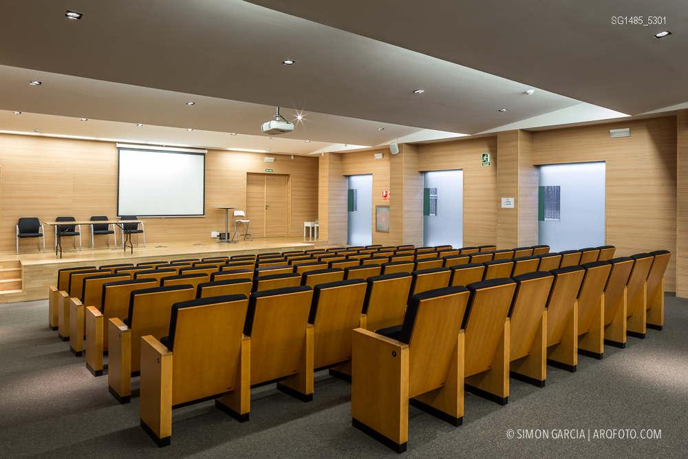 Fotografia de Arquitectura Andalucia-LAB-Malaga-SMP-arquitectos-SG1485_5301