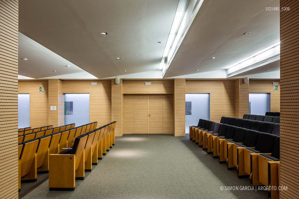 Fotografia de Arquitectura Andalucia-LAB-Malaga-SMP-arquitectos-SG1485_5306