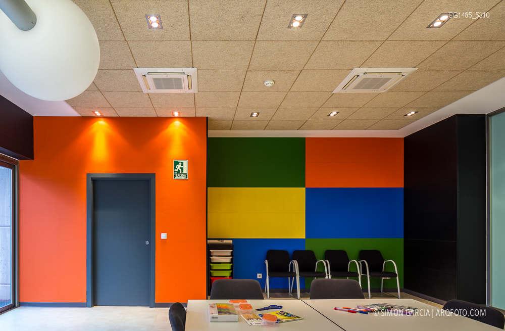 Fotografia de Arquitectura Andalucia-LAB-Malaga-SMP-arquitectos-SG1485_5310