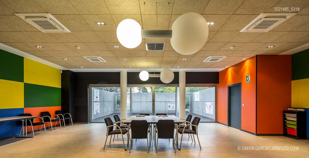 Fotografia de Arquitectura Andalucia-LAB-Malaga-SMP-arquitectos-SG1485_5318