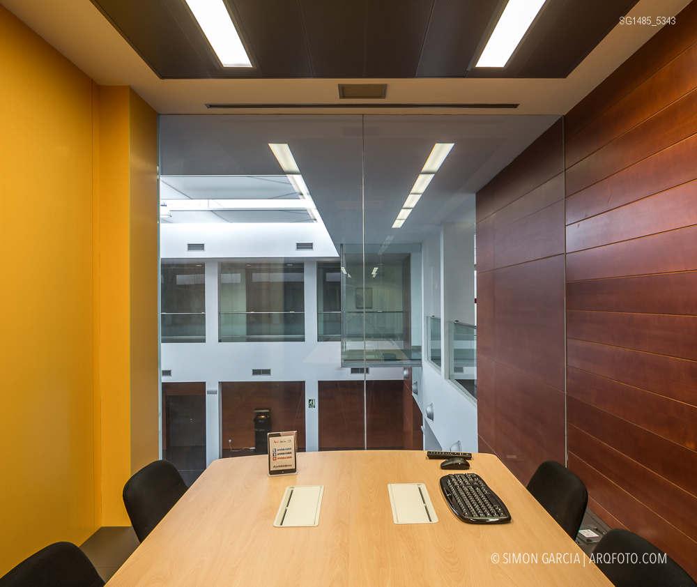 Fotografia de Arquitectura Andalucia-LAB-Malaga-SMP-arquitectos-SG1485_5343