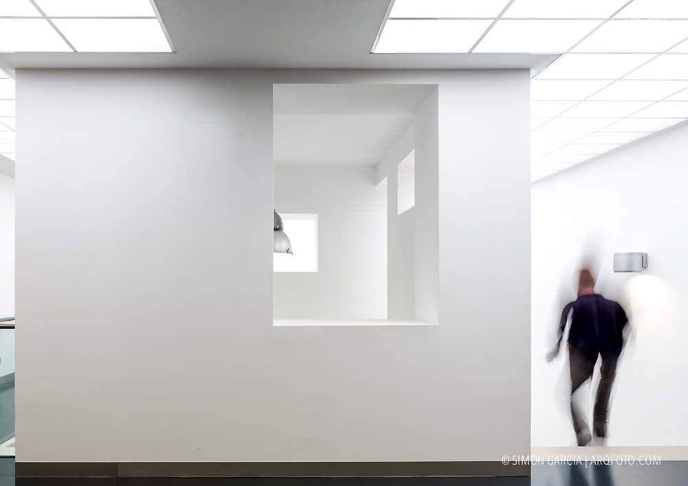 Fotografia de Arquitectura Andalucia-LAB-Malaga-SMP-arquitectos-SG1485_5367
