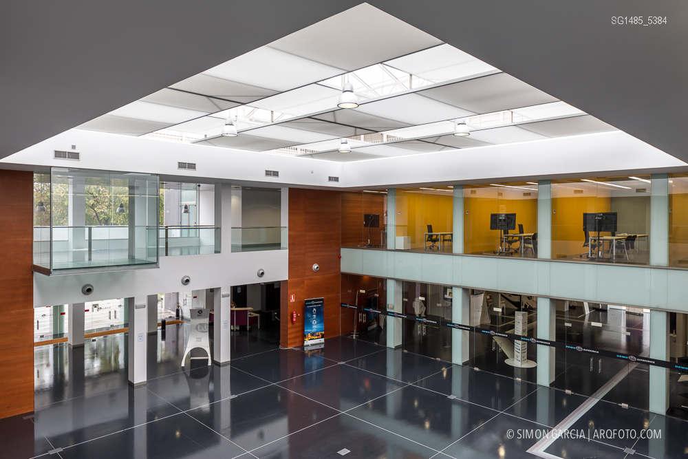 Fotografia de Arquitectura Andalucia-LAB-Malaga-SMP-arquitectos-SG1485_5384