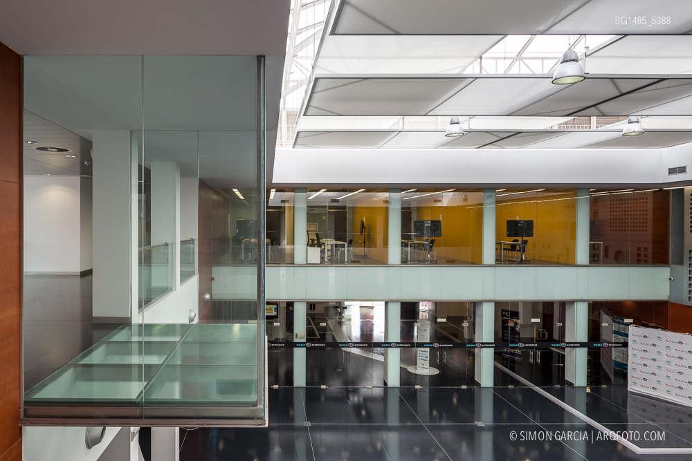 Fotografia de Arquitectura Andalucia-LAB-Malaga-SMP-arquitectos-SG1485_5388
