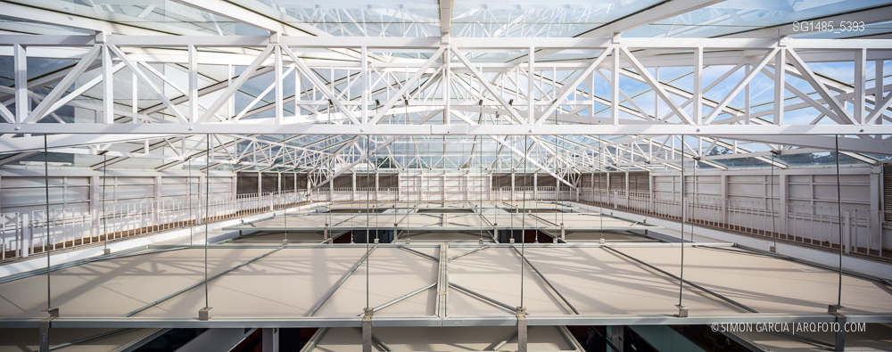 Fotografia de Arquitectura Andalucia-LAB-Malaga-SMP-arquitectos-SG1485_5393