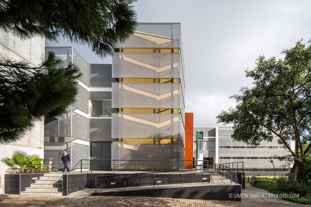 Fotografia de Arquitectura Andalucia-LAB-Malaga-SMP-arquitectos-SG1485_5415