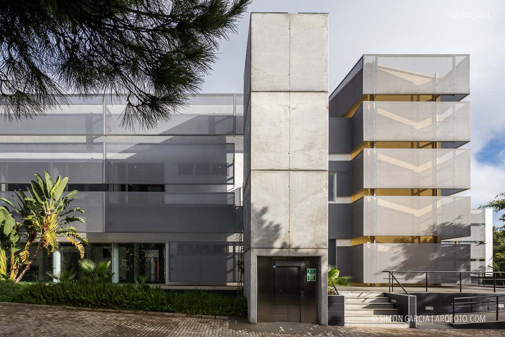 Fotografia de Arquitectura Andalucia-LAB-Malaga-SMP-arquitectos-SG1485_5423