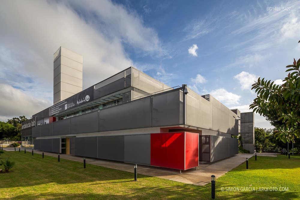 Fotografia de Arquitectura Andalucia-LAB-Malaga-SMP-arquitectos-SG1485_5427