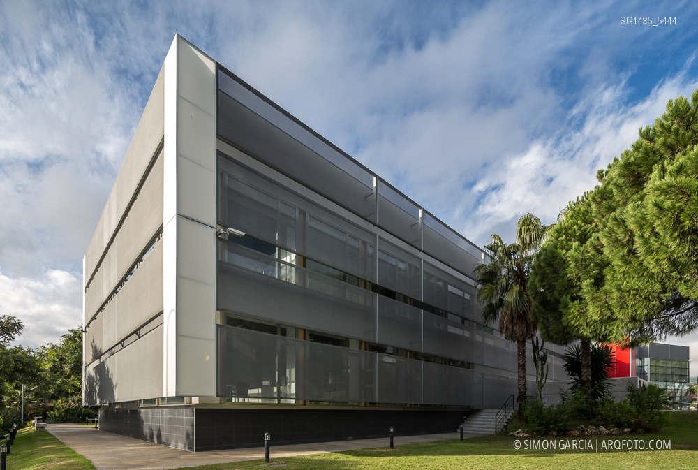 Fotografia de Arquitectura Andalucia-LAB-Malaga-SMP-arquitectos-SG1485_5444