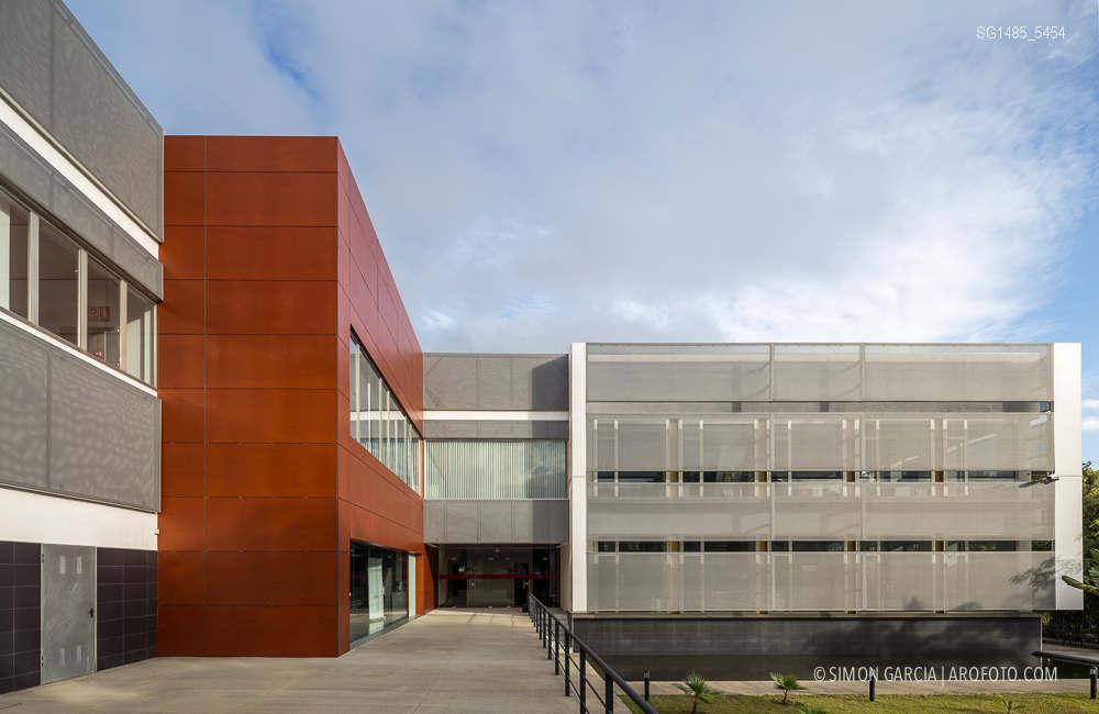 Fotografia de Arquitectura Andalucia-LAB-Malaga-SMP-arquitectos-SG1485_5454