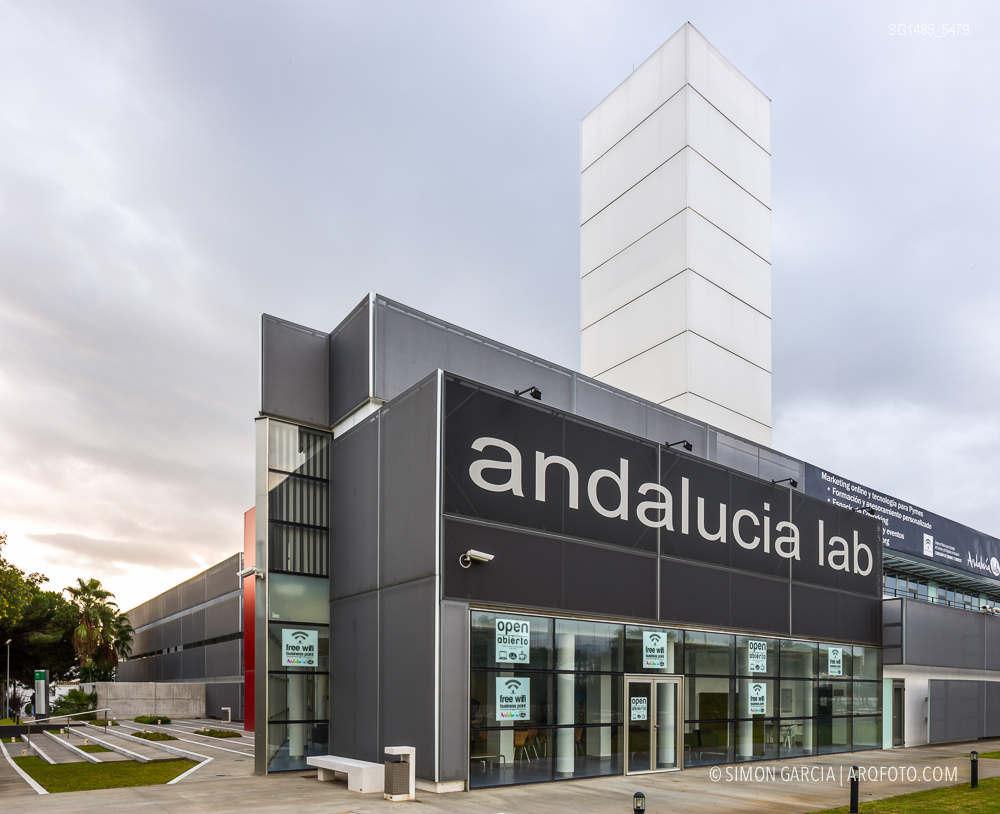 Fotografia de Arquitectura Andalucia-LAB-Malaga-SMP-arquitectos-SG1485_5479
