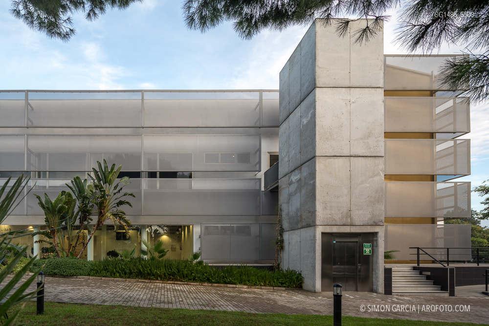 Fotografia de Arquitectura Andalucia-LAB-Malaga-SMP-arquitectos-SG1485_5508
